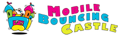 Mobile Bouncing Castle