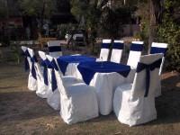 blue-set